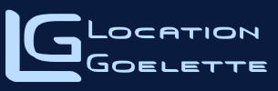 Location Goelette